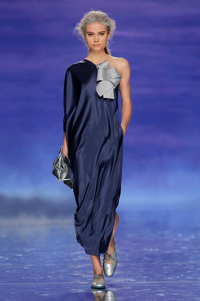 Jose Maria Ruiz - Tejidos de seda para modistas, alta costura para ...